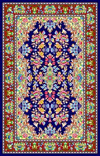 طرح کرمان