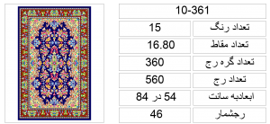 10-361(2)