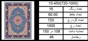 10-450(720-1000)(1)
